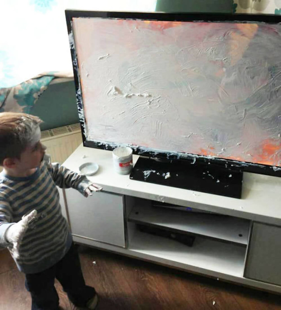 Kids-Love-Getting-Messy-–-Deal-With-It-12 (1)
