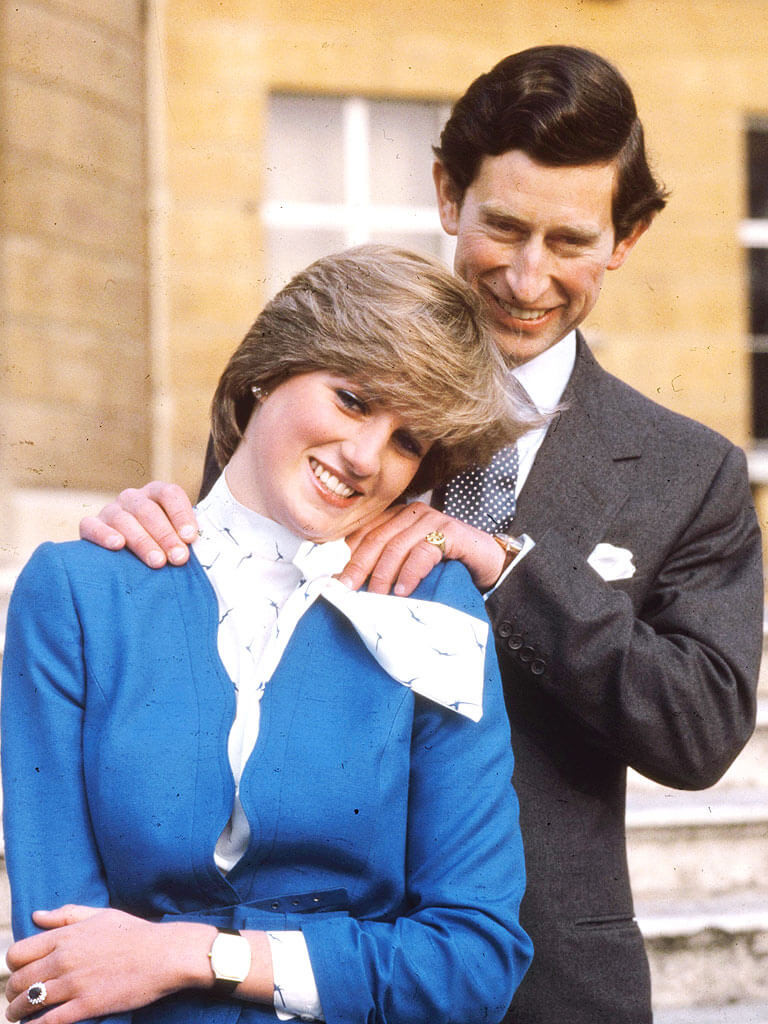 princess-diana-2-768 (1)