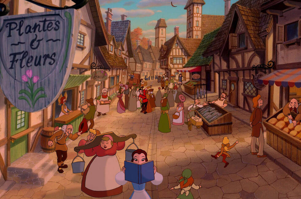 AD-Real-Life-Places-That-Inspired-Your-Favorite-Disney-Movies-03 (1)
