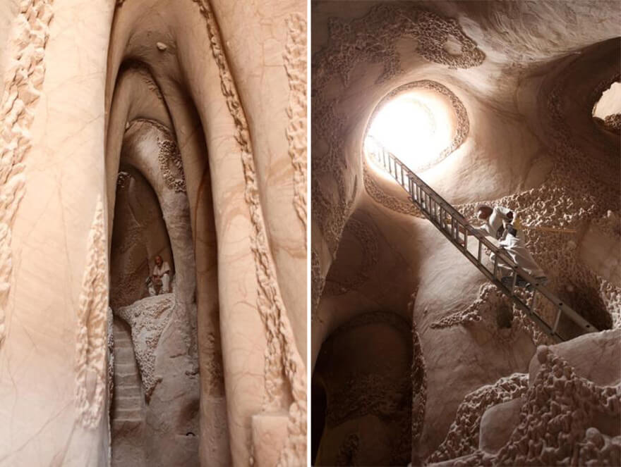 carved-cave-141