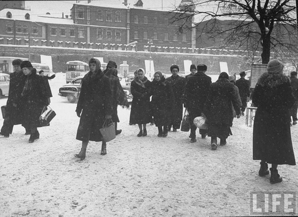 moscow59-04