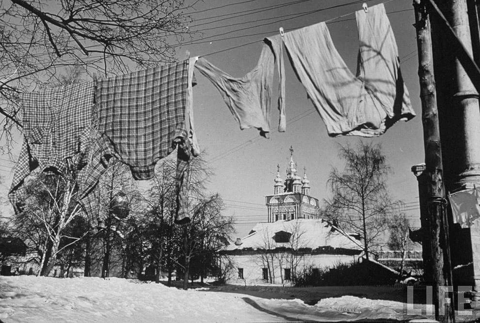 moscow59-06