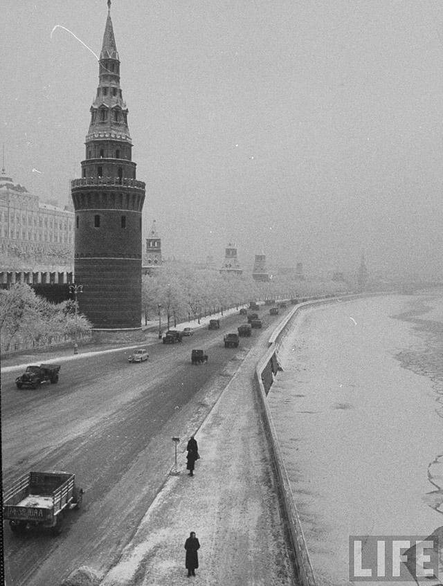 moscow59-08