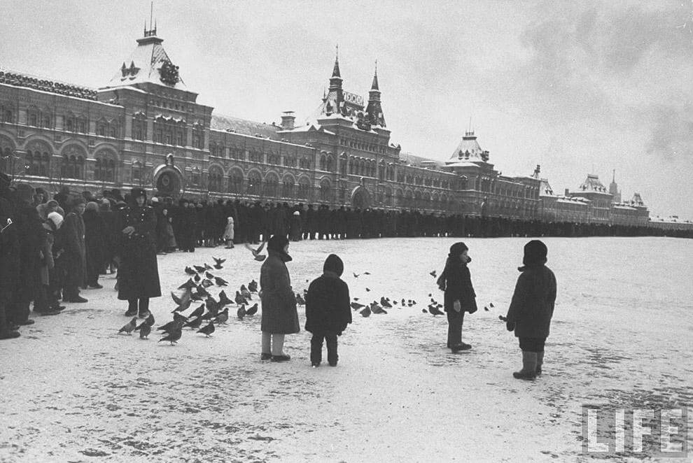 moscow59-23