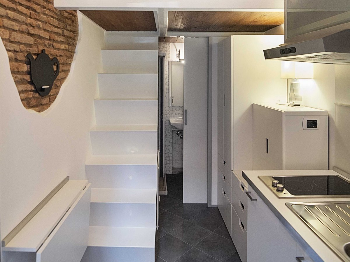 small-house4