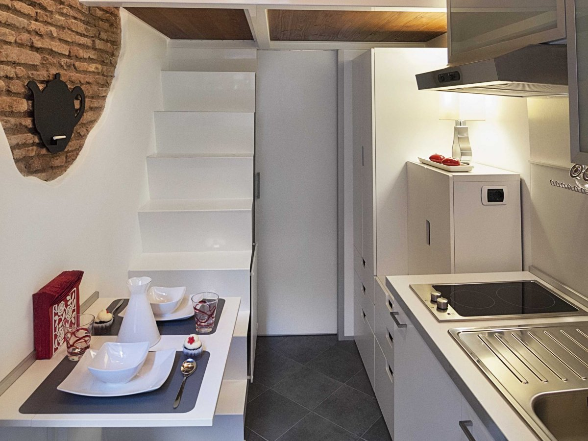 small-house8