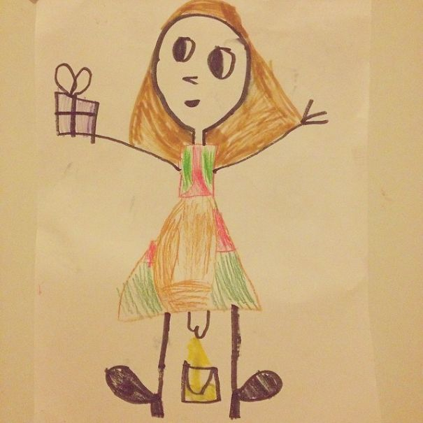 funny-innocent-kid-drawings-that-look-dirty-36-57d6966097ff2__605