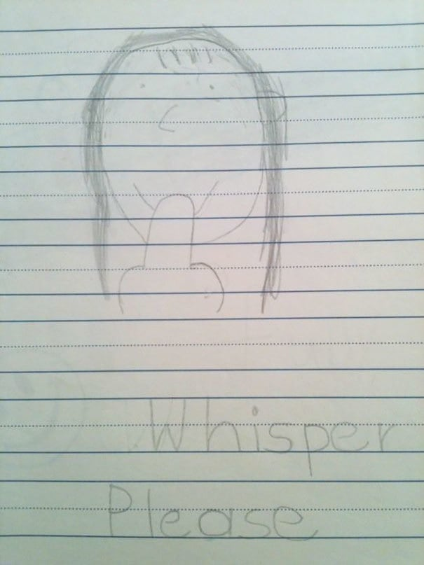 funny-innocent-kid-drawings-that-look-dirty-37-57d6966244093__605