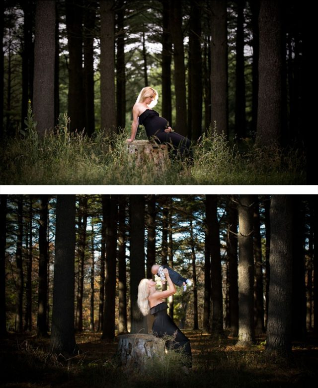 maternity-pregnancy-photography-before-and-after-baby-photoshoot-43-5756960dd853c__700