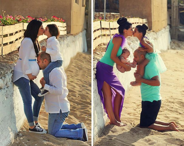 maternity-pregnancy-photography-before-and-after-baby-photoshoot-72-5759165761e42__700