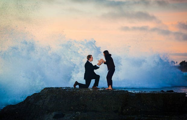 0035_perfect_marriage_proposal