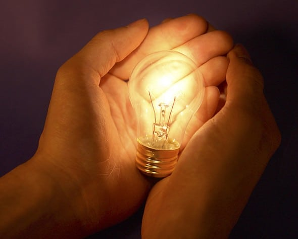 02-04-14_Lightbulb-in-Hand-590x472