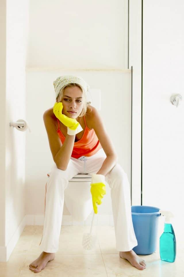 Finest-Cleaning-Your-Bathroom-Has-Cleaning-Bathroom