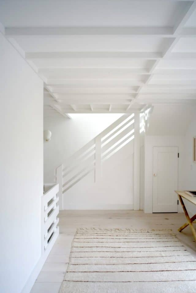 Montauk-Beach-House-Space-Exploration-Remodelista-15-733x1098