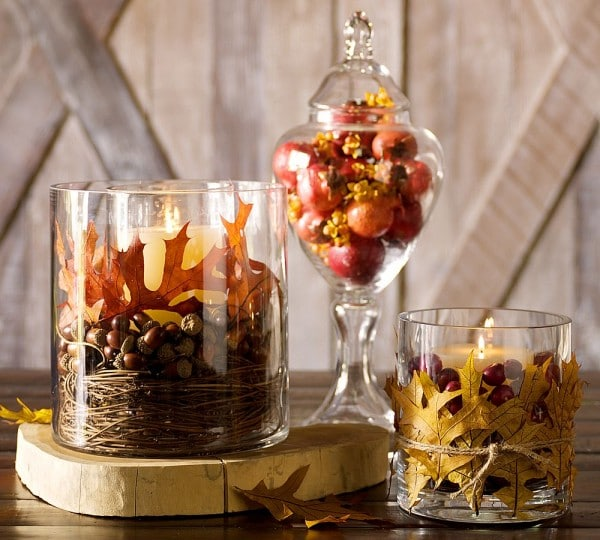 Decorate-Your-Home-for-Autumn